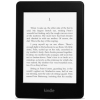 Amazon Kindle Paperwhite 3G
