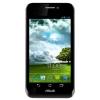 ASUS PadFone (Black) 16GB