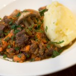 Fabulous Friday Finds – Beef Bourguignon