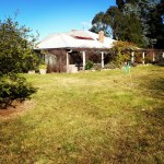 A Holiday in Mittagong