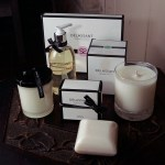 Delassant Candles and a Giveaway