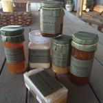 The Little Hand-Stirred Jam Shop, Berrima