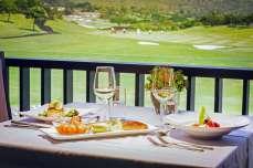 Restaurant Course BG_IMG_1768