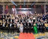 14th PropertyGuru Asia Property Awards Grand Final In Bangkok