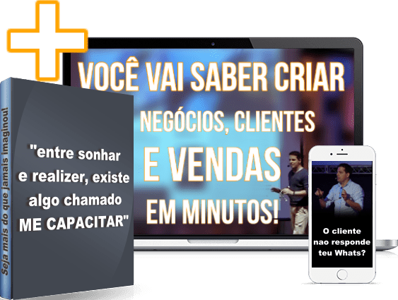 → Curso corretor vencedor Altemir Rocha funciona? PDF