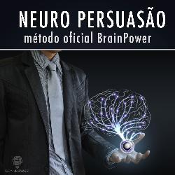 Poder de persuasão