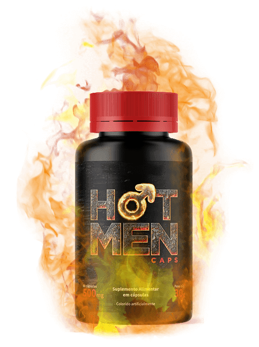 👉Hot Men Caps-Site Oficial📐