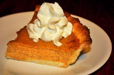 Mmm..._I_like_pie._(5210159647)