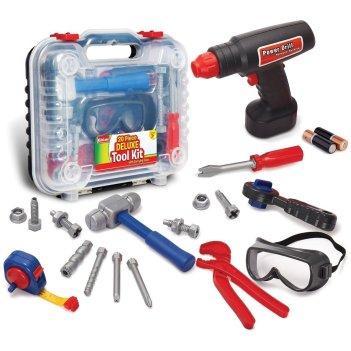 toddler tool kit toddler toy