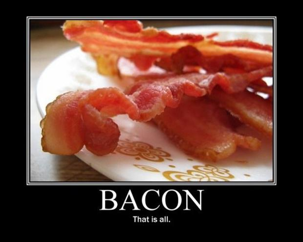 funny-bacon-2