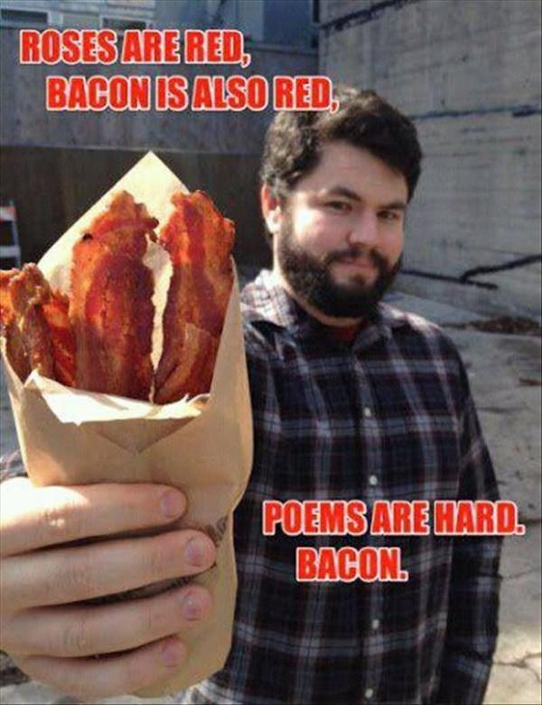 funny-bacon-7