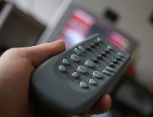 remote control picture