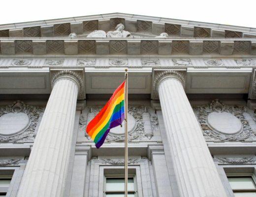 Religious Liberty Bill