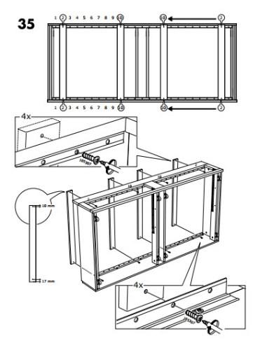 IkeaDirection3