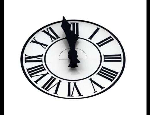 Children's Timeline