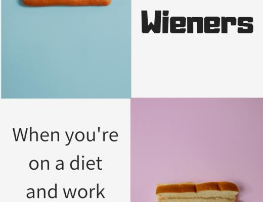 free wieners