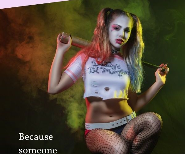 Why are Women's Halloween Costumes So Slutty?
