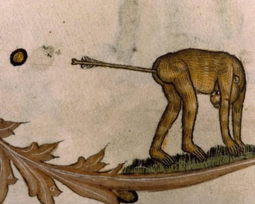 medieval painting 7
