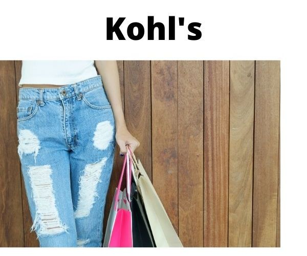 10 Reasons I've Never Liked Kohl's