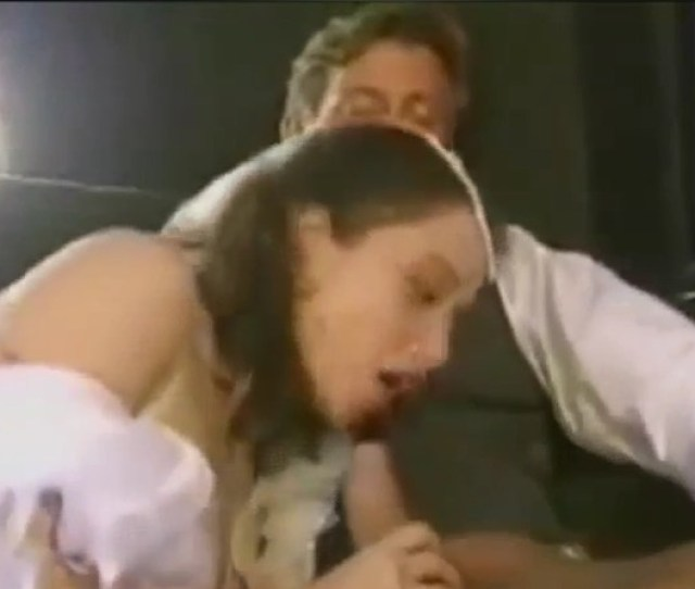 Dad And Daughter Sex Vids