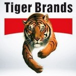 HotMustardAfrica_Tigerbrands