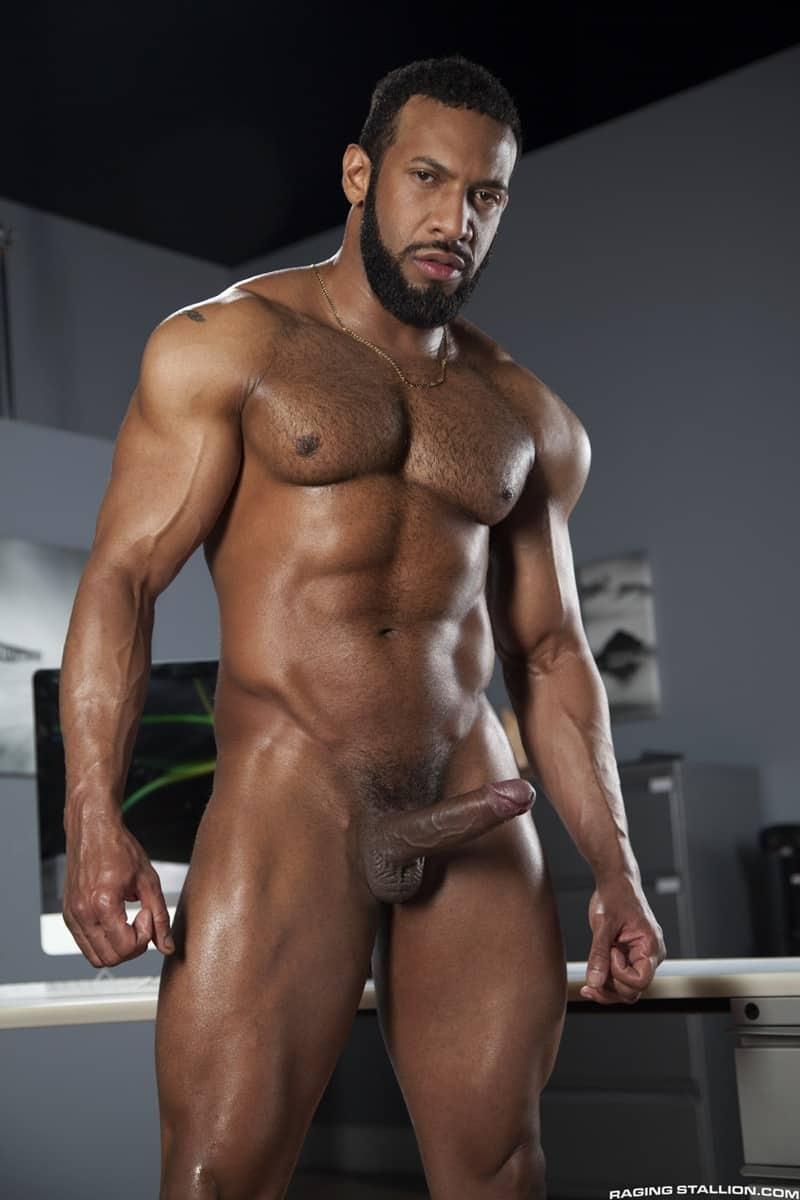 gay nude models tumblr