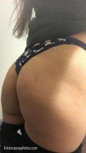 panty me big gaand ki pic
