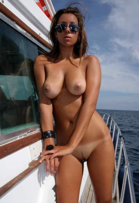 tumblr nude chicks