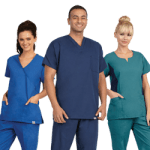 Nursing Scrubs; Cheap Srubs