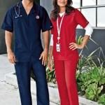 Cherokee Nursing Uniforms