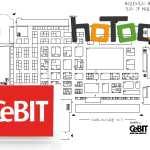 hoTodi.tv auf der CeBIT 2013 – Wir wollen EUCH dort treffen! Freikarte möglich!