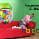 Coby Update Jelly Bean – MID7022, 8127, 1125, 1126 und 1126WAN