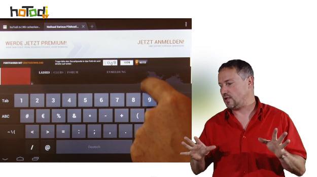 google_jellyBean_coby