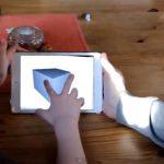 hoTodi.tv – Das iBook zur Geometrie – Interview mit Bernd Korz