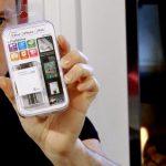 i-FlashDrive HD 8GB für iDevices im Test