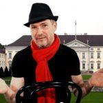Weiter Geld trotz Rauswurf? Berufsbild: Politiker – MSMM#13