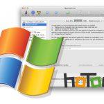 NTFS auf Mac OS X – Cache einschalten und performance erheblich verbessern