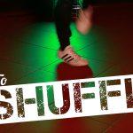 Shuffeln lernen – Quicktipp!