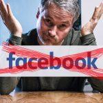 10 Wochen ohne Facebook | Mein FAZIT!