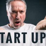 Warum du fast alle Start Up Messen meiden solltest!