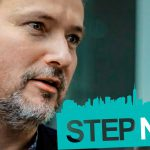alugha bei STEP NYC – Startup and Entrepreneur Program!