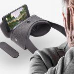 Google Daydream Fazit: Willkommen in der virtuellen Welt!