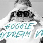 Google Daydream Review – die ist nicht geil, die ist PERVERS!