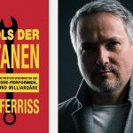 """Buchrezension """"Tools der Titanen"""" von Tim Ferris: Meine neue Bibel!"""