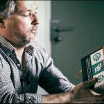 HTML5 und CSS3 lernen und verstehen! Buchrezension Jürgen Wolf