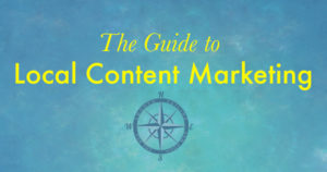 The-Guide-to-Local-Content-Marketing