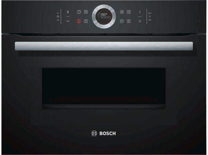 microwaves hotpoint co ke