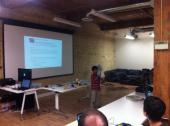 CoderDojo-Arduino-Training2