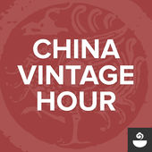 China Vintage Hour