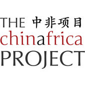 China Africa Podcast